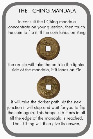 info-panel-1