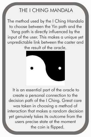 info-panel-4