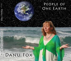 Danu People of One Earth