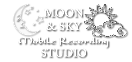 MoonandSkySTUDIO-white