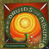 The Druids 45 Minute Song