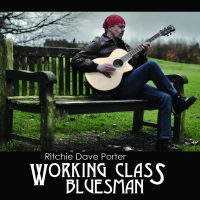 Working-Class-Bluesman