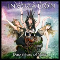 daughters-Invocation
