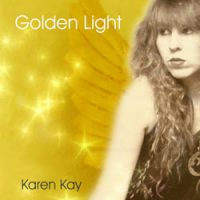 karen-golden