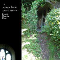 sophie Inner Space