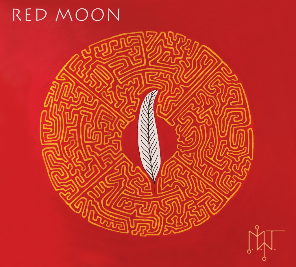 red-moon-cover-rgb-sq